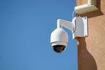 Monitoring wizyjny będzie prawnie uregulowany