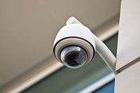 Monitoring a prawa pracownika