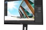 Monitory biznesowe AOC P2