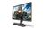 Monitory BenQ ZOWIE RL2755 i RL2460 dla graczy konsolowych