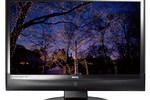 BenQ MK2442: monitor i TV w jednym