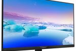 Nowe monitory Philips serii S oraz V