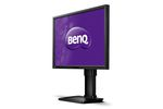 BenQ BL2411PT - monitor Flicker-free