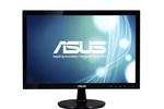 Monitor ASUS VS197D