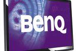 Monitor BenQ G2025HDA