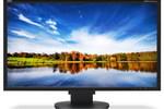 Monitor NEC MultiSync EA273WM