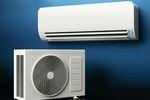 Klimatyzacja domowa. Popularna czy jednak nie?