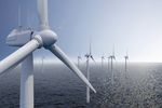 Morskie farmy wiatrowe szansą dla Polski?