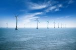 Ustawa o OZE powinna wspierać morskie farmy wiatrowe
