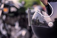 Sezon motocyklowy w leasingu?
