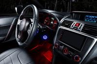 30 najlepszych firm polskiego automotive