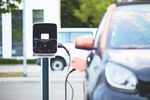 4 trendy, które mogą przyspieszyć elektromobilność