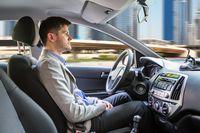 Czego pokolenie Z chce od samochodów?