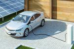 Czy wśród Polaków są chętni na auta elektryczne?