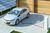 Czy wśród Polaków są chętni na auta elektryczne? [© Herr Loeffler - Fotolia.com    ]