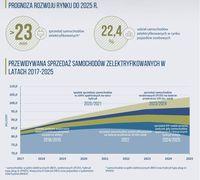 Prognoza rozwoju rynku do 2025 roku