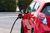 Jakie samochody elektryczne pojawią się w Polsce do 2019 r.?