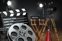 7 filmów, które zmotywują do pracy