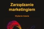 Motywacja pracownika marketingu