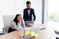 7 zdań, dzięki którym motywacja pracowników spadnie do zera