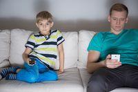 Multiscreening, czyli Internet podczas oglądania telewizji
