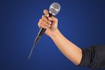 Multiscreening w popularnych talent shows