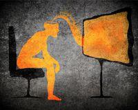 Reklama telewizyjna nadal odgrywa kluczową rolę