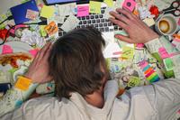 Multitasking, czyli wszystko i nic?