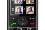 Telefon myPhone 1075 już w Biedronce