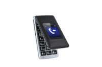 Telefony myPhone 3320 i Tango już w sprzedaży