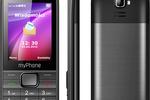 Telefon myPhone 6200 od 2 lipca w Biedronce