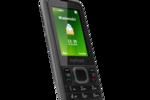 Telefon komórkowy myPhone 6300