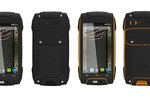 Smartfony pancerne myPhone AXE w wersji LTE i 3G