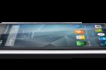 Smartfon myPhone Artis w przedsprzedaży