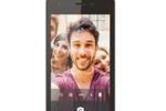 Smartfon myPhone C-Smart II już w Biedronce