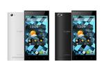 Smartfon myPhone CUBE LTE w przedsprzedaży