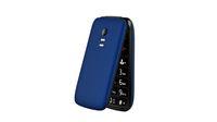 Telefon myPhone FLIP II