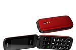 myPhone FLIP II oraz myPhone L-Line w Biedronce