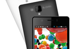 Smartfon myPhone FUN 3