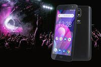 myPhone FUN 7 LTE wchodzi na rynek