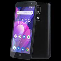 myPhone FUN 7 LTE - przód i tył