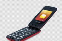 myPhone Flip 4 w Biedronce