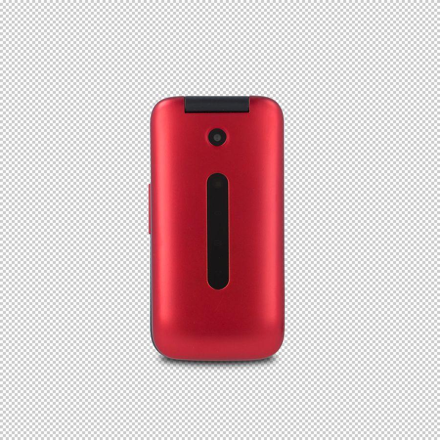 6ec4e1491e69a myPhone Flip 4 w Biedronce - eGospodarka.pl - Telekomunikacja
