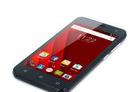 Smartfon myPhone GO!