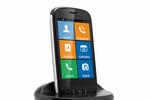 Telefon myPhone HALO X