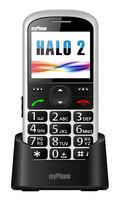myPhone Halo 2 - baza