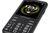 myPhone Halo Q i Halo Q+