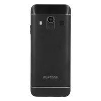 myPhone Halo Q - tył