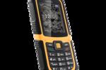 Telefony myPhone Hammer 2 i Hammer 2+