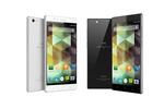 Smartfon myPhone Infinity II LTE